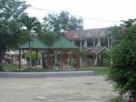 sportvillage (6).JPG
