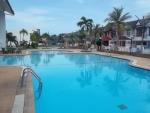 sportvillage zwembad.JPG