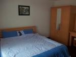 bedroom2 1-1.JPG