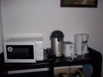 kitchen equipment 1-1.JPG