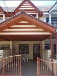 Vakantiehuis in Sportvillage Cha-am.JPG
