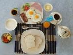 Full Breakfast.jpg