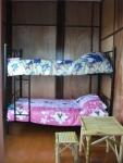 Family Room - Childrens room.jpg