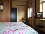 Bamboo Room 3.jpg