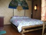 Bamboo Room 1.jpg