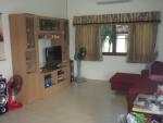 vakantiehuis 2 slaapkamers chaam6.JPG