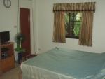 vakantiehuis 2 slaapkamers chaam bed9.JPG