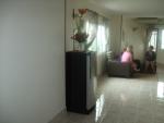 Living Area 4.jpg